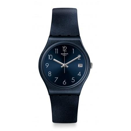 Swatch - Originals Gent NAITBAYA GN414 Uhr