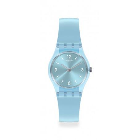 Swatch - Originals Lady FAIRY FROSTY LL123 Uhr