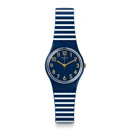 Swatch - Originals Lady ORA D'ARIA LN153 Uhr