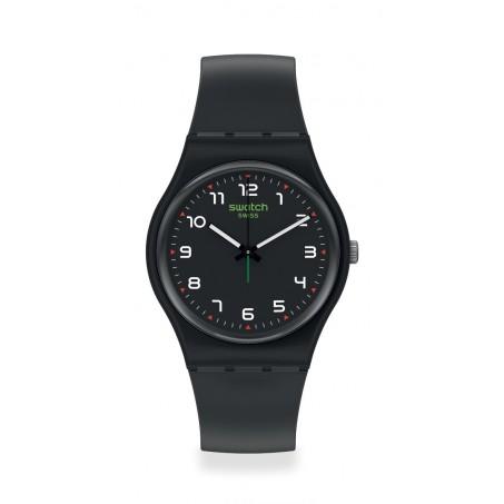 Swatch - Originals Gent MASA SO28B100 Uhr