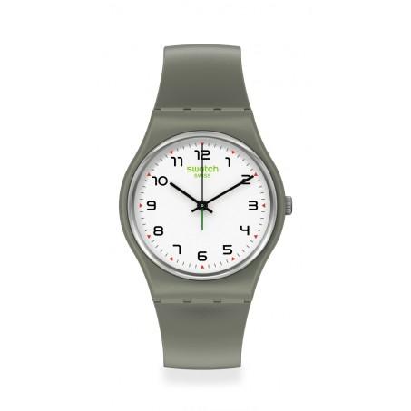 Swatch - Originals Gent ISIKHATHI SO28G101 Uhr