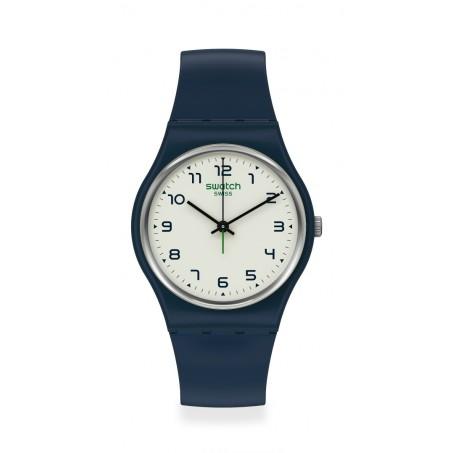 Swatch - Originals Gent SIGAN SO28N101 Uhr