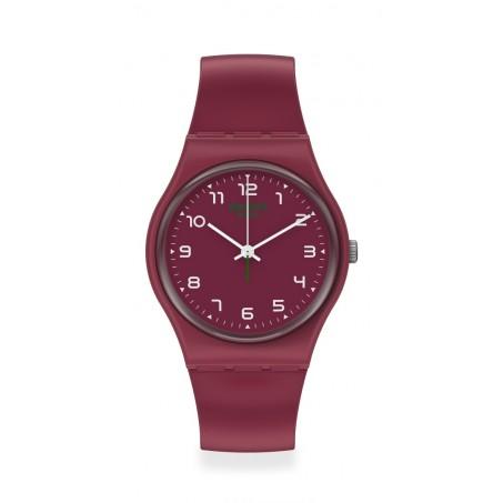 Swatch - Originals Gent WAKIT SO28R103 Uhr
