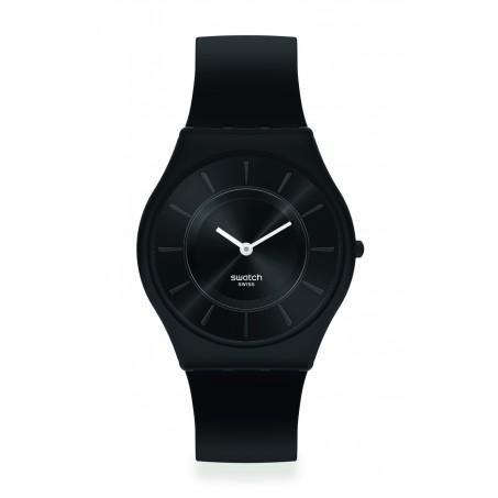 Swatch - Skin Classic Biosourced LIQUIRIZIA SS08B100 Uhr