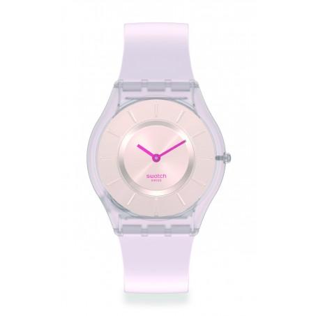 Swatch - Skin Classic Biosourced CREAMY SSO8V101 Uhr