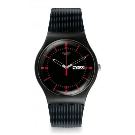 Swatch - Originals New Gent GAET SUOB714 Uhr