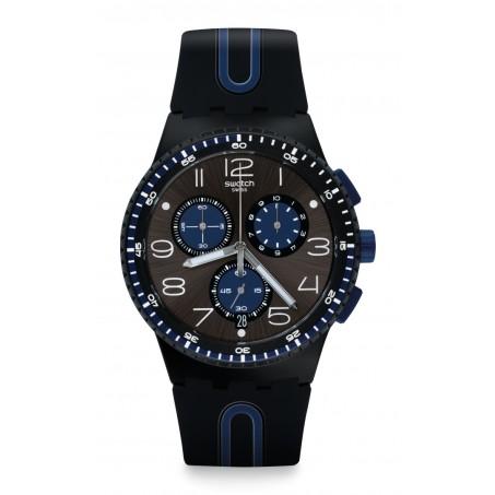 Swatch - Originals Chrono Plastic KAICCO SUSB406 Uhr