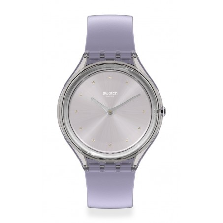 Swatch - Skin Regular SKIN LOVE SVOK110 Uhr