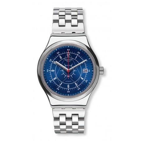Swatch - System51 Irony SISTEM BOREAL YIS401G Uhr