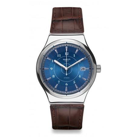 Swatch - System51 Irony SISTEM FLY YIS404 Uhr