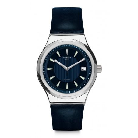 Swatch - System51 Irony SISTEM LAKE YIS420 Uhr