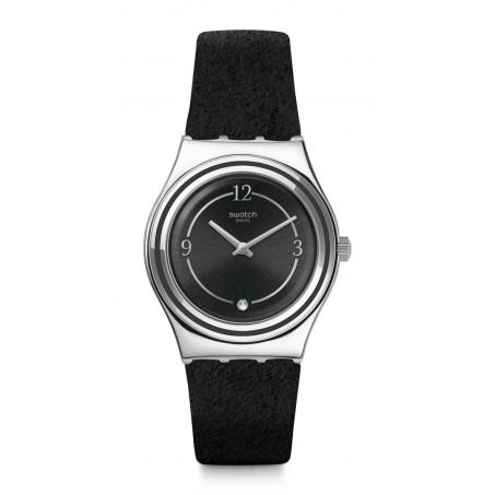 Swatch - Irony Medium MADAME NIGHT YLS214 Uhr