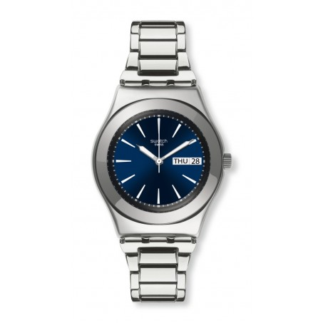 Swatch - Irony Medium GRANDE DAME YLS713G Uhr