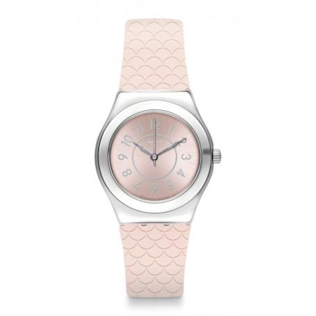 Swatch - Irony Medium SWATCH BY COCO HO YLZ101 Uhr