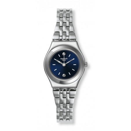 Swatch - Irony Medium SLOANE YSS288G Uhr