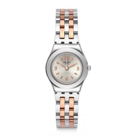 Swatch - Irony Lady MINIMIX YSS308G Uhr
