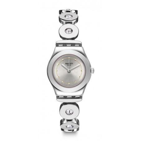 Swatch - Irony Lady INSPIRANCE YSS317G Uhr