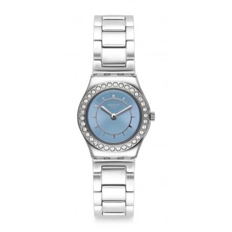 Swatch - Irony Lady LADY CLASS YSS329G Uhr
