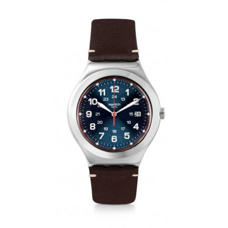 Swatch - Irony Big Classic HAPPY JOE FLASH YWS440 Uhr