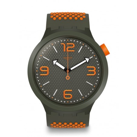 Swatch - Originals Big Bold BBBEAUTY SO27M101 Uhr