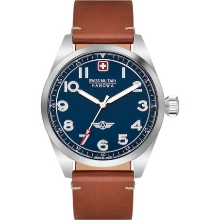 Swiss Military Hanowa - Falcon SMWGA2100402 Uhr