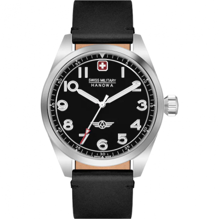 Swiss Military Hanowa - Falcon SMWGA2100401 Uhr