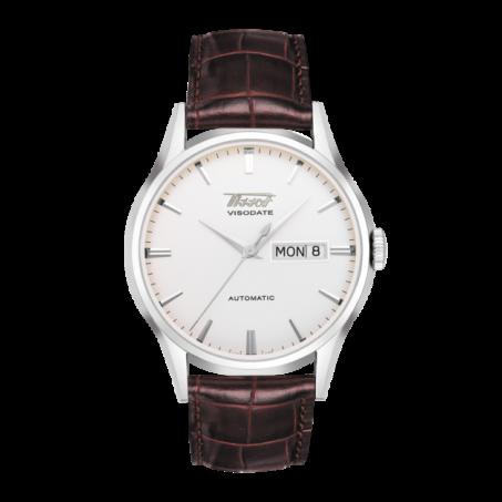 Tissot - Heritage Visodate Automatic T019.430.16.031.01 Uhr