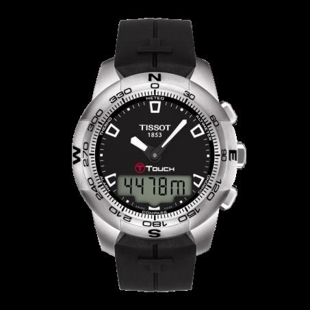 Tissot - T-Touch II T047.420.17.051.00 Uhr