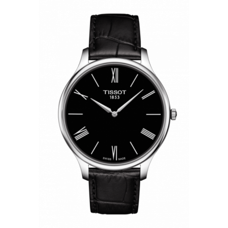 Tissot - Tradition 5.5 T063.409.16.058.00  Uhr