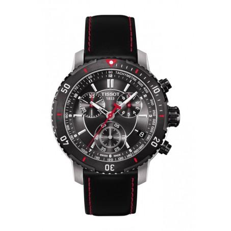 Tissot - PRS200 Chronograph T067.417.26.051.00 Uhr