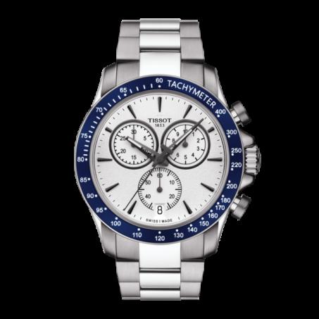 Tissot - V8 Quartz Chronograph  T106.417.11.031.00 Uhr