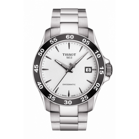 Tissot - V8 Swissmatic T106.407.11.031.00 Uhr