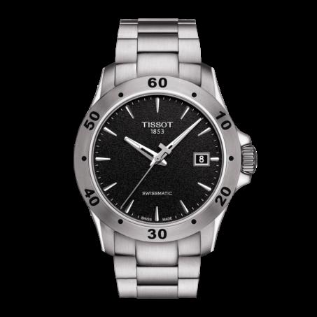 Tissot - V8 Swissmatic T106.407.11.051.00 Uhr