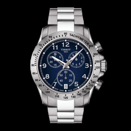 Tissot - V8 Quartz Chronograph T106.417.11.042.00 Uhr