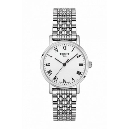 Tissot - Everytime Small T109.210.11.033.00 Uhr