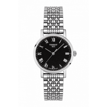 Tissot - Everytime Small T109.210.11.053.00  Uhr