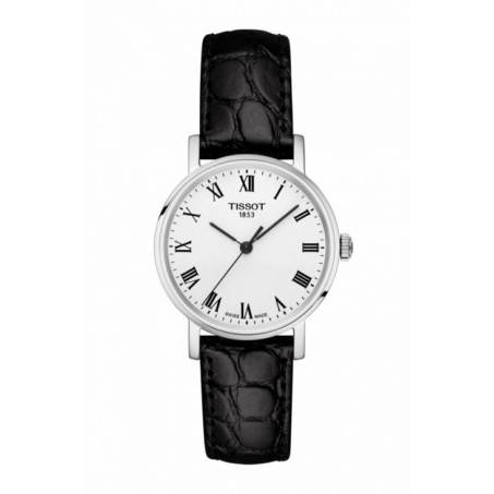 Tissot - Everytime Small T109.210.16.033.00 Uhr
