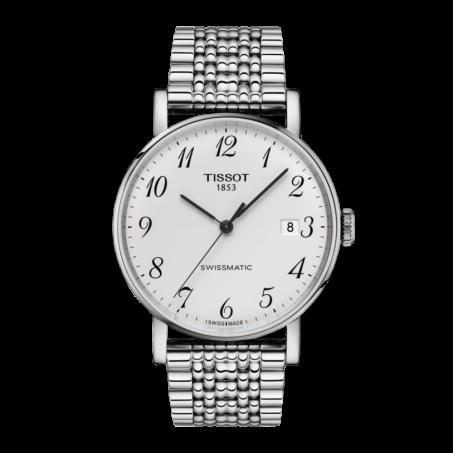 Tissot - Everytime Large T109.407.11.032.00 Uhr
