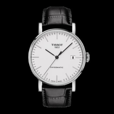 Tissot - Everytime Swissmatic T109.407.16.031.00 Uhr