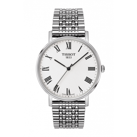 Tissot - Everytime Medium T109.410.11.033.00 Uhr