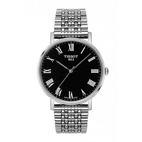 Tissot - Everytime Medium T109.410.11.053.00 Uhr
