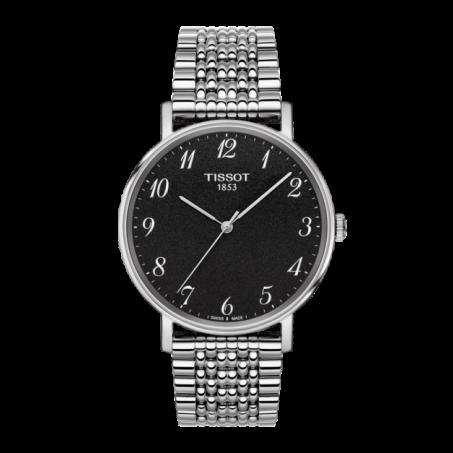 Tissot - Everytime Medium T109.410.11.072.00 Uhr