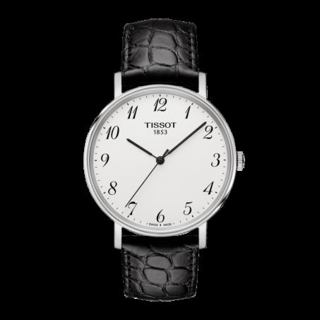 Tissot - Everytime Medium T109.410.16.032.00 Uhr