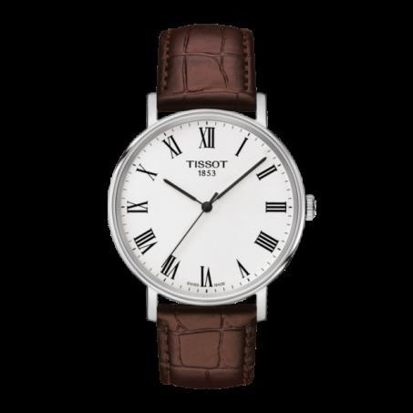 Tissot - Everytime Medium T109.410.16.033.00 Uhr