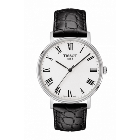 Tissot - Everytime Medium T109.410.16.033.01 Uhr