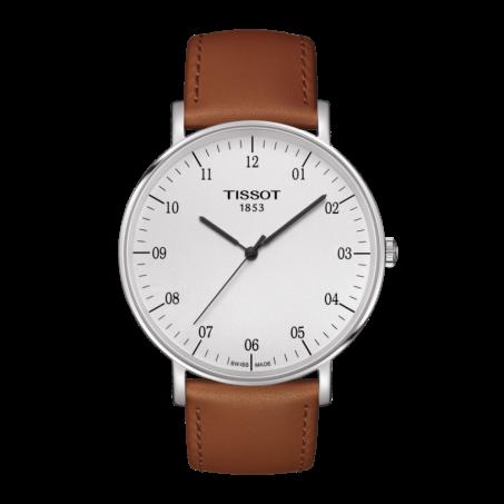 Tissot - Everytime Large T109.610.16.037.00 Uhr
