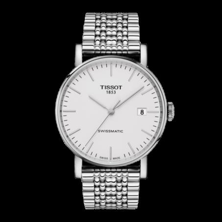 Tissot - Everytime Swissmatic T109.407.11.031.00 Uhr