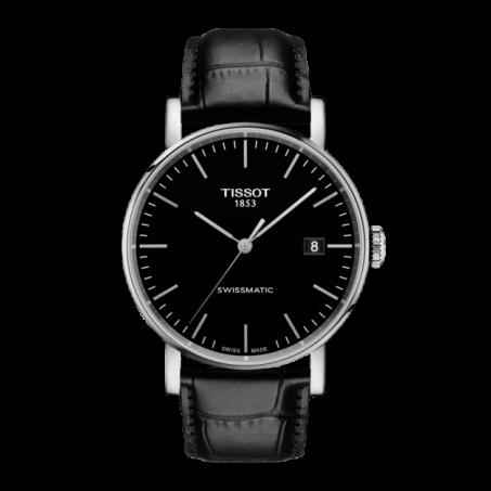Tissot - Everytime Swissmatic T109.407.16.051.00 Uhr