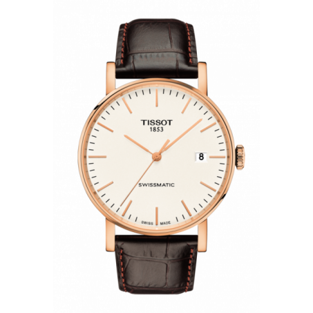 Tissot - Everytime Swissmatic T109.407.36.031.00 Uhr