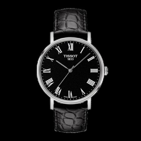 Tissot - Everytime Medium T109.410.16.053.00 Uhr
